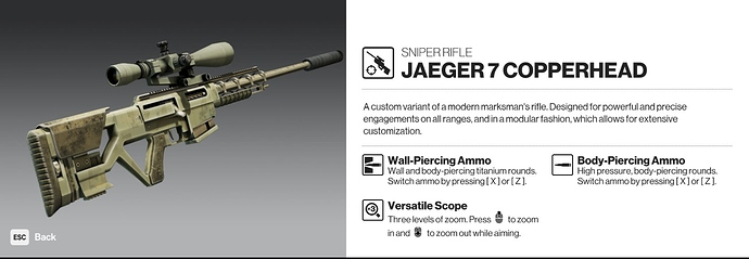 Jaeger%207%20copperhead