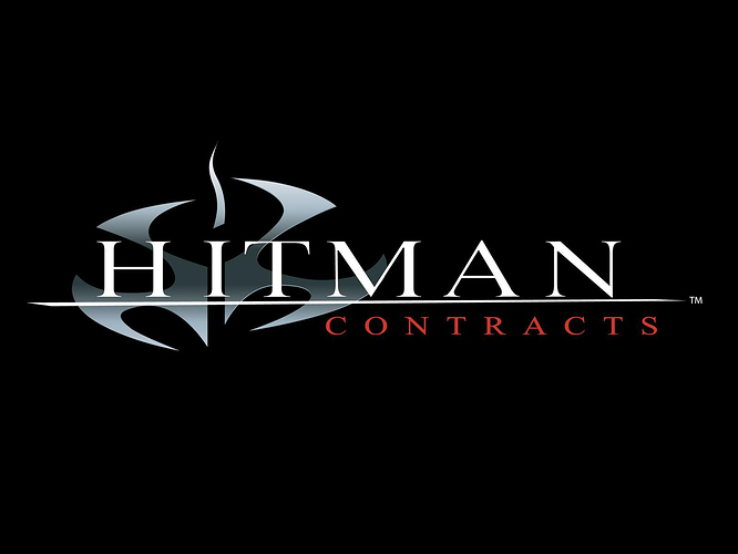 hitman_contracts_03