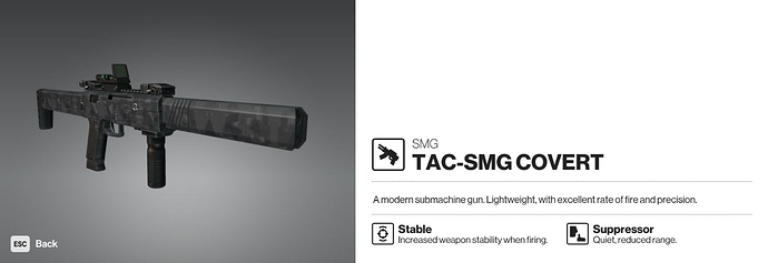TAC-SMG%20Covert