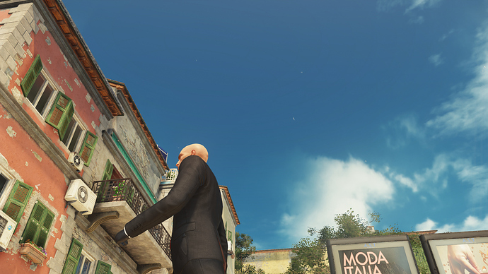 Hitman Screenshot 2020.07.29 - 22.03.21.12