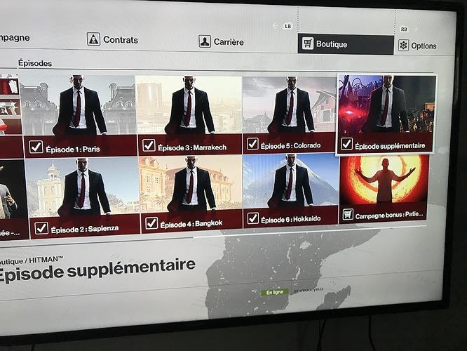 Minecraft porn map