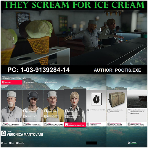 THEY SCREAM FOR ICE CREAM (3)
