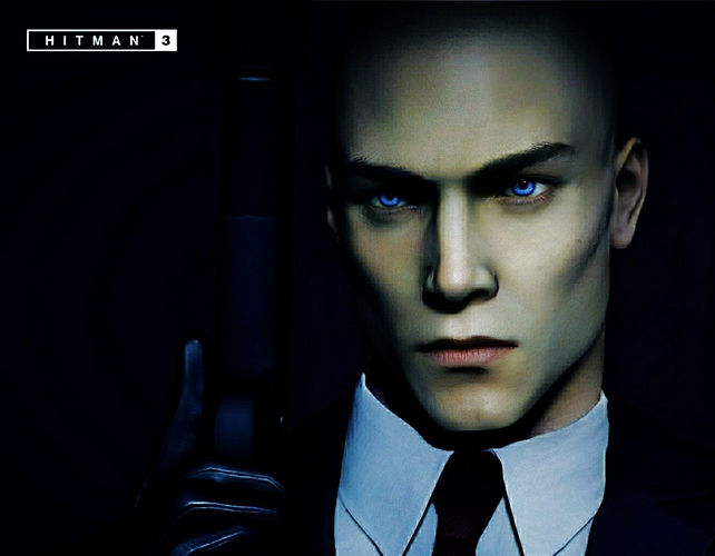 After Agent 47 Hitman General Discussion Hitman Forum