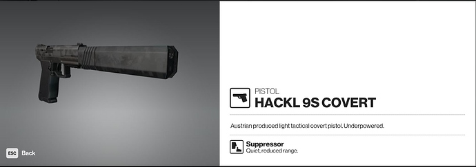 Hackl%209S%20Covert