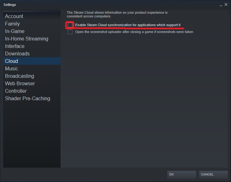 PC Guide] How to delete HITMAN save files from Steam Cloud
