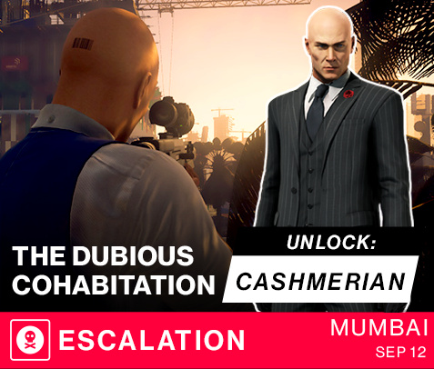 Dubious_Cohabition